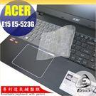 【Ezstick】ACER E5-523...