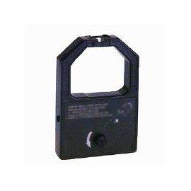 PANASONIC P1090/P1121/P1123/P1124/P2030/P2023/KXP145相容性色帶 黑色 適用:NEC P5200/5300/6200/6300/7300/8000/9..