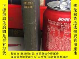 二手書博民逛書店POLITICAL罕見IDEALS 1927年出版Y249841