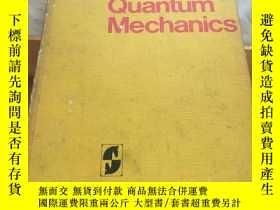 二手書博民逛書店S.flugge罕見practical quantum mechanics 內頁幹凈無筆跡Y180265 si