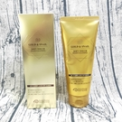 GOLD & SNAIL 韓國製 黃金蝸牛極致透白洗顏乳 洗面乳 蝸牛洗面乳 潔面乳