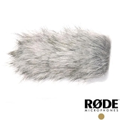 【南紡購物中心】RODE DeadCat 防風毛罩 for NTG-1/NTG-2