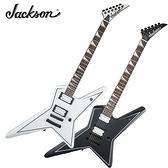 Jackson Gus G.Star嚴選簽名款電吉他-雙雙拾音器/原廠公司貨
