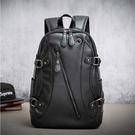 【5折超值價】潮流時尚日韓設計風格百搭後背包
