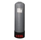 {台中水族} NSF西班牙進口 Puricom FRP-1035 桶/石英砂桶/活性碳桶/樹脂桶/空桶