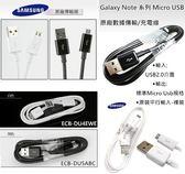 【YUI 3C】SAMSUNG i8530/Galaxy Bean i9100/Galaxy S2 i9003/Galaxy S 原廠傳輸線 充電線 (Micro USB 2.0) 100cm