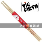 鼓棒 ► VIC FIRTH 山胡桃  鼓棒HD4