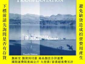 二手書博民逛書店A罕見Patient s Guide to Dialysis and Transplantation-透析和移植患