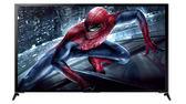 【集雅社】SONY 85吋 3D 4K LED 液晶電視【KD-85X9500B】公司貨 有實扂 0利率 免運