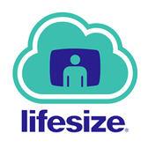 Lifesize® Cloud Pro 10人版(電洽享優惠)