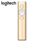 羅技Logitech SPOTLIGHT 簡報遙控器 [富廉網]