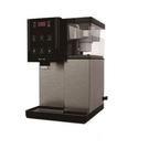 贈速淨濾心 2入裝 元山-觸控式 濾淨溫熱 開飲機 YS-8628DW **免運費**