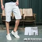 專櫃質感牛仔短褲【P1919】OBI Y...
