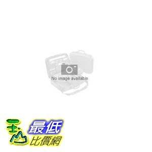 [美國直購 ShopUSA] Intel ASR2500EESPR Electrical Spare Parts Kit for SR2500 Server Chassis   $12398