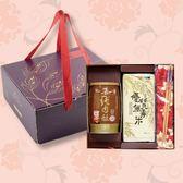 【愛不囉嗦】福稻香鬆禮盒