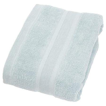 75×150 大浴巾 DAY VALUE TBL NITORI宜得利家居