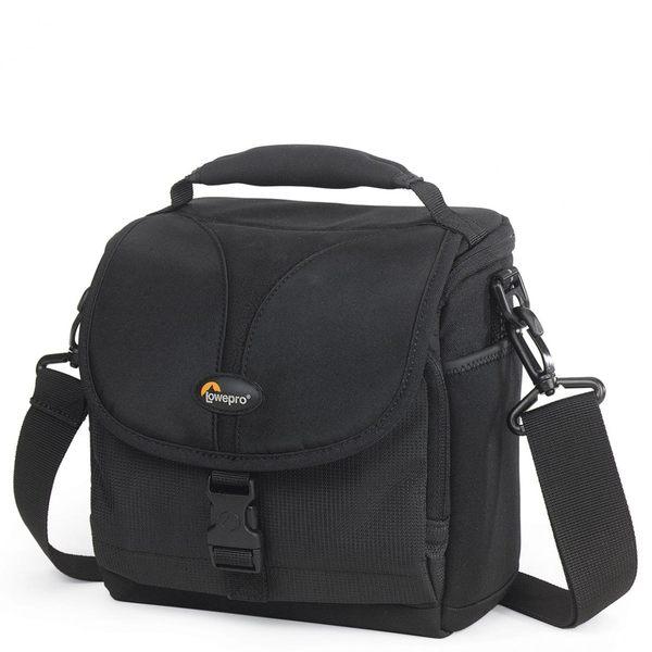 Lowepro 麗梭 Rezo 140 AW 攝影專用單肩背包