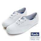 Keds 女鞋 CHAMPION 品牌經...