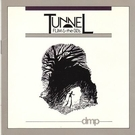 停看聽音響唱片】【CD】FILM & THE BB'S - tunnel