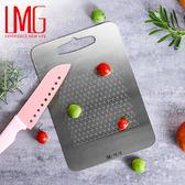 LMG 防滑紋抗菌砧板