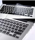 ASUS UX305 鍵盤保護膜 TAICHI131 TX300 BX32 UX32LN UX430 UX430u UX430uq