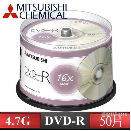 ◆今日特販+免運費◆春天限定Sakura版◆三菱 16X DVD-R 4.7GB 光碟燒錄片X 100片