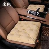 usb加熱坐墊 汽車載電熱毯12v加熱通風坐墊冬季速熱usb接口插口用座椅墊通用型