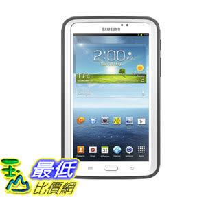 [106美國直購] 手機保護殼 OtterBox DEFENDER SERIES Case for Samsung Galaxy Tab 3 7.0吋 B00ESYW50C