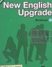 二手書R2YB《New English Upgrade 2 Workbook》2