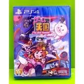 PS4 遊戲天國 CruisinMix Special 純日版 通常版