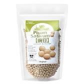 綠源寶~豌豆500公克/包