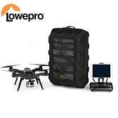 ◎相機專家◎ Lowepro DroneGuard CS 400 飛翔家 空拍機背包 DJI P3 P4 L82 公司貨
