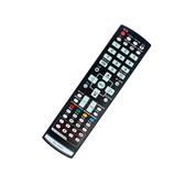 適用聲寶SAMPO/夏普SHARP品牌~ 聖岡液晶電視專用遙控器RC-308T《刷卡分期+免運費》