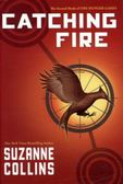 Hunger Games(2):Catching Fire
