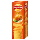 Lay's樂事意合包 - 雞汁 60g/盒