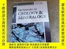 二手書博民逛書店DICTIONARY罕見OF MATHEMATICS 字典的數學Y272137