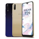 SUGAR T20 3G/64G【加送6...