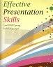 二手書R2YB《Effective Presentation Skills 3e