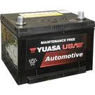 YUASA湯淺電池GR40R-CMF I...