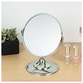 美妝三倍鏡 桌鏡 HL6006-3X NITORI宜得利家居