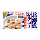 日本【HOUSE】北海道好侍白醬料理(奶油) 180g(賞味期限:2019.10.25)