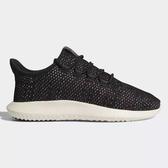 Adidas TUBULAR SHADOW 女鞋 慢跑 休閒 小350 椰子 黑 彩 【運動世界】 AQ0886