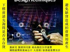 二手書博民逛書店Mixed-signal罕見And Dsp Design Techniques (analog Devices)奇