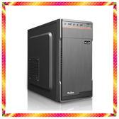 技嘉 B360M 六核心八代 i5 主機 M.2 256GB固態硬碟 又大又快