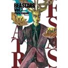 BEASTARS(7)