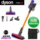 Dyson 戴森 V8 Fluffy S...