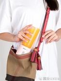 榨汁機家用小型便攜式電動水果蔬榨汁杯充電迷你學生炸果汁機