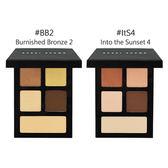 BOBBI BROWN芭比波朗 時尚元素系列眼影盤7.78g 兩款可選 國際限定版《小婷子》
