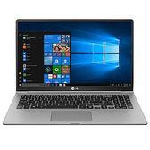 LG樂金 Gram 15Z980-G.AA75C2 筆電(送128G記憶卡.office 365個人版一年.鍵盤套.皮套.真空保溫杯)