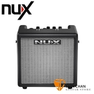 Nux Mighty 8BT 電吉他藍牙音箱【原廠公司貨一年保固/Mighty-8BT】
